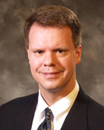 John A. Reade Jr.