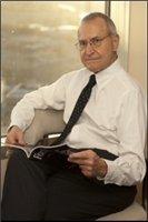 John Allen Chalk, Sr.:�Lawyer with�Whitaker Chalk Swindle & Schwartz PLLC