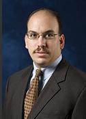 John Anzalone:�Lawyer with�Wilentz, Goldman & Spitzer P.A.