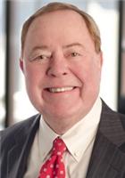 John B. Hardaway:�Lawyer with�Nexsen Pruet, LLC