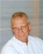 John B. Honeycutt Jr.