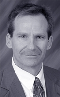 John B. King:�Lawyer with�Breazeale, Sachse & Wilson, L.L.P.