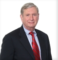 John B. Miller, Jr.:�Lawyer with�Sutherland Asbill & Brennan LLP
