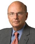 John B. Nolan