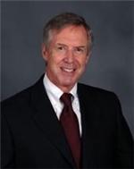 John B. Tally Jr.
