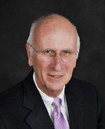 John B. Wefing