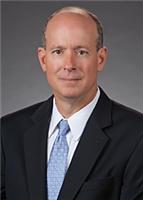 Mr. John C. Anjier