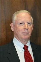 John C. Calhoun, Jr.:�Lawyer with�Hilburn, Calhoon, Harper, Pruniski & Calhoun, Ltd.