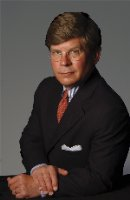 John C. Fairweather:Lawyer withBrouse McDowell A Legal Professional Association