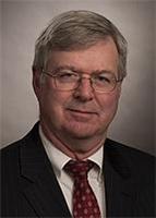 John C. Herbert