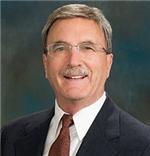 John C. McClure