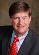 John C. Morrow