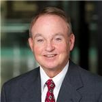John C. O'Neill