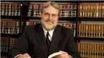 John D. Brown