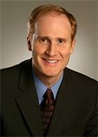 John D. Coulter