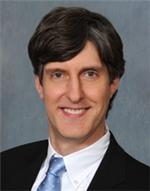 John David Hackett