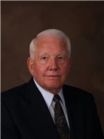 John D. Hansen