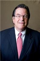 John D. Koch