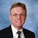 John D. McLean
