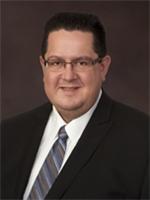 John D. Surma