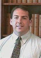 John E. Davidson