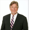 J. Dean Marshall:�Lawyer with�Sutherland Asbill & Brennan LLP