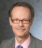 John Ellwood Baumgardner Jr.