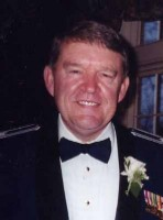 John E. Fitzgibbons