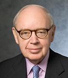 John E. Merow