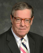 John E. Sargent, Jr.:�Lawyer with�McAfee & Taft A Professional Corporation