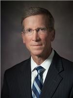 John F. Beach