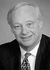 Mr. John F. Beasley Sr.
