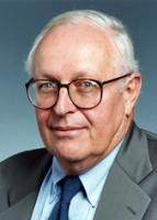 John F. Fritts