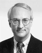 John F. Horstmann