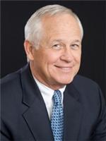 John F. McCormick, Jr.