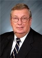 John F. McKinney, Jr.