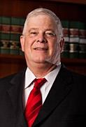 John F. Shea