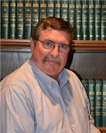John F. Wadsack:�Lawyer with�Robichaux, Mize, Wadsack & Richardson, LLC