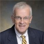John F. Whitteaker
