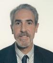 John G. Cotsirilos