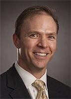 John G. Horn