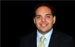 John Gordon:�Lawyer with�Hassans International Law Firm