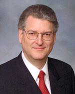 John H. C. Barron Jr.