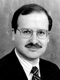 John H. Gadon