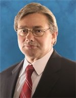 John H. Gregory:�Lawyer with�Welbaum, Guernsey, Hingston, Gregory, & Black, LLP