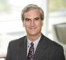 John H. Newcomer, Jr.:�Lawyer with�Morris James LLP