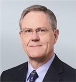 John H. Northey, III:�Lawyer with�Shumaker, Loop & Kendrick, LLP
