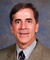 John H. Rice