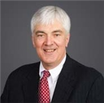 John H. Riordan, Jr.:�Lawyer with�Ogletree, Deakins, Nash, Smoak & Stewart, P.C.