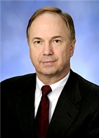 John H. Schmidt